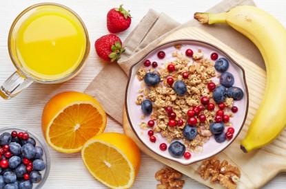 Поддържайте здравословен начин на живот